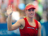 Angelique Kerber - © Jimmie48 Photography / Shutterstock.com