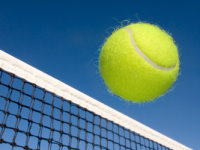 Tennis Live Wetten Strategien
