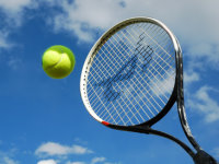 Tennis Wetten Strategie